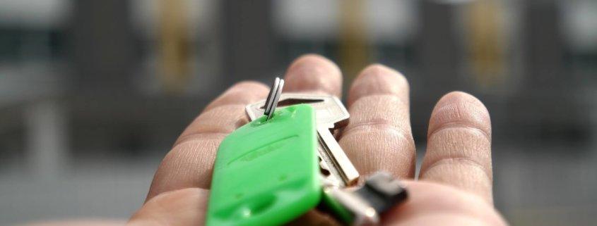Landlord Insurance Bowling Green & Owensboro, KY