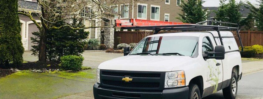 Commercial Auto Insurance Bowling Green & Owensboro, AK