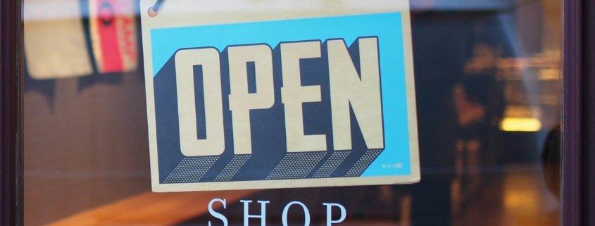 Business Insurance Bowling Green & Owensboro, KY