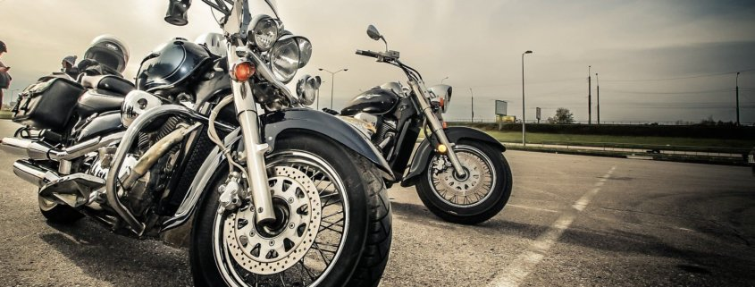 Motorcycle Insurance, Bowling Green & Owensboro, KY