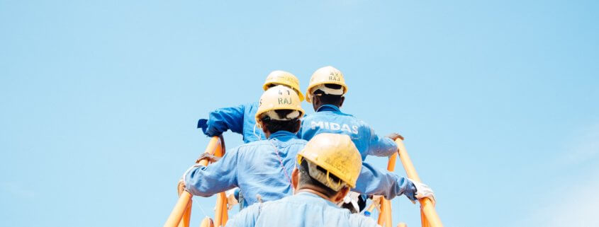 Workers Compensation Insurance Bowling Green & Owensboro, Kentucky