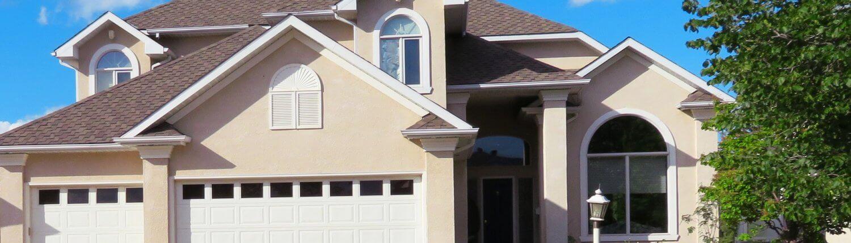 Lawton Property Insurance in Owensboro, KY